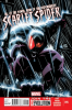 Scarlet Spider (2012) #015