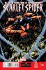 Scarlet Spider (2012) #016