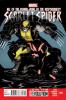 Scarlet Spider (2012) #018