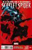 Scarlet Spider (2012) #019