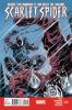 Scarlet Spider (2012) #021