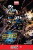 Secret Avengers (2013) #002