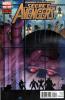 Secret Avengers (2010) #035