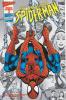 Sensational Spider-Man Ashcan (1995) #003