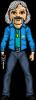 Sgt. Tork