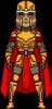 Sigurd [3]