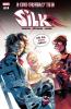 Silk (2016) #014
