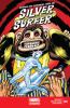 Silver Surfer (2014) #003