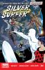 Silver Surfer (2014) #004