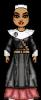 Sister Nicholas