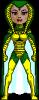 Sphinx [2]