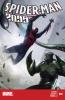 Spider-Man 2099 (2014) #004