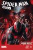 Spider-Man 2099 (2014) #006