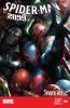 Spider-Man 2099 (2014) #008