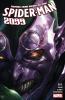 Spider-Man 2099 (2015) #011