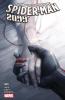 Spider-Man 2099 (2015) #009