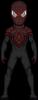 Spider-Man [2][R]