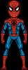 [Spider-Man][R]