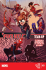 Spider-Verse Team-Up (2015) #003