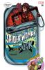 Spider-Woman (2016) #008