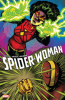 Spider-Woman (2016) #012