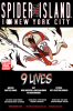 Spider-Island: I Love New York City (2011) #001
