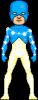 Captain Universe [2]