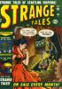 Strange Tales (1951) #008