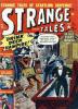 Strange Tales (1951) #009