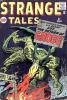 Strange Tales (1951) #087