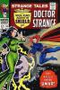 Strange Tales (1951) #150