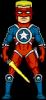 Super-Patriot [2]