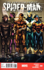 The Superior Foes Of Spider-Man (2013) #008