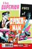 The Superior Foes Of Spider-Man (2013) #012