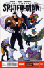 The Superior Foes Of Spider-Man (2013) #013