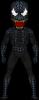 Venom [6]