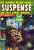 Suspense (1949) #029