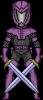 Swordsman [2]