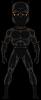 Black Panther [2]