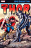 Thor Epic Collection (2013) #003