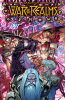 War of the Realms (2019) #006