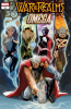 War of the Realms Omega (2019) #001