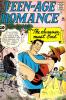 Teen-Age Romance (1960) #084