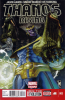 Thanos Rising (2013) #003