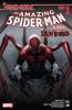 Amazing Spider-Man (2014) #010