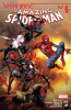 Amazing Spider-Man (2014) #013