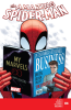 Amazing Spider-Man (2014) #006