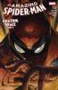 Amazing Spider-Man: Amazing Grace (2016) #001.5