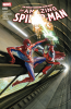 Amazing Spider-Man (2015) #010