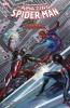Amazing Spider-Man (2015) #013